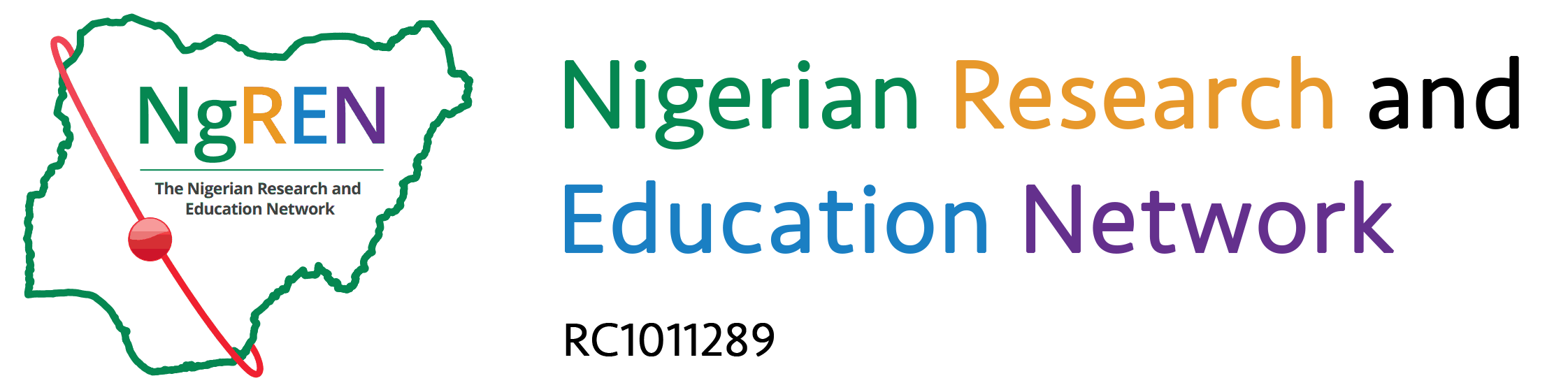 NgREN - Nigerian Research and Education Network