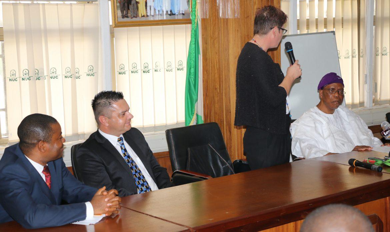 ebsco host meeting
