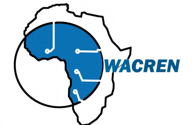 WACREN 3rd TANDEM workshop